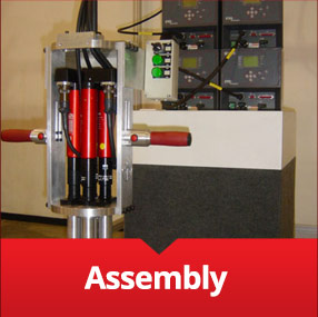 fp-assembly-graphic